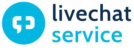 Obligatie Livechat service