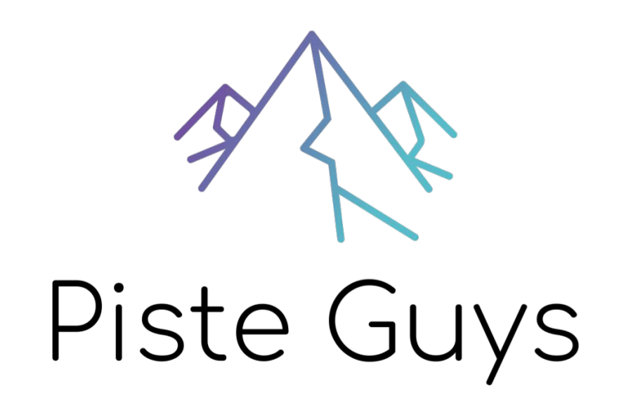 piste guys / private equity