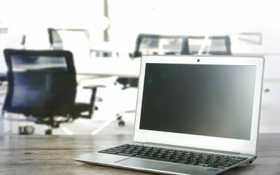 B2B Software en Deep Tech