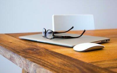 Wat is Venture Capital?