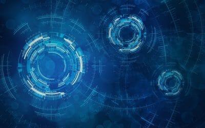 B2B Software, Deep Tech en E-Commerce