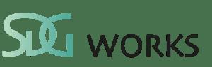 SDG works
