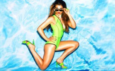 Duurzaam surf & swim wear merk uit Nederland