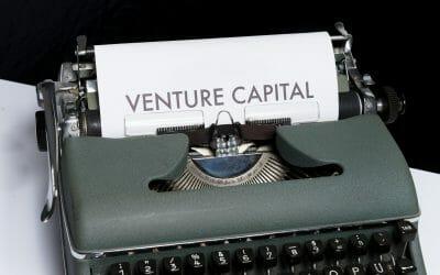 Diverse nieuwe investeringsprofielen