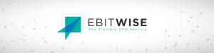 ebitwise