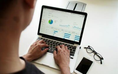 Het platform voor opdrachtgevers en freelancers/stagiaires