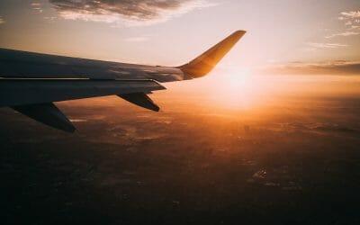 Ontwikkeling van leisure en travel software