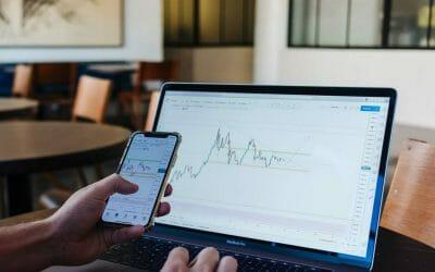 Deze tool maakt online traden makkelijk en overzichtelijk