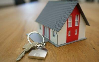 Hét platform voor alternatieve woningfinanciering